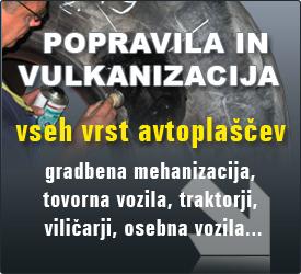 Avtoservis Gregorc